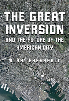 The Great Inversion