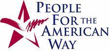 PFAW Logo